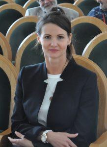 Емелина Дарья Андреевна (Санкт-Петербург).